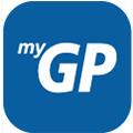 My GP